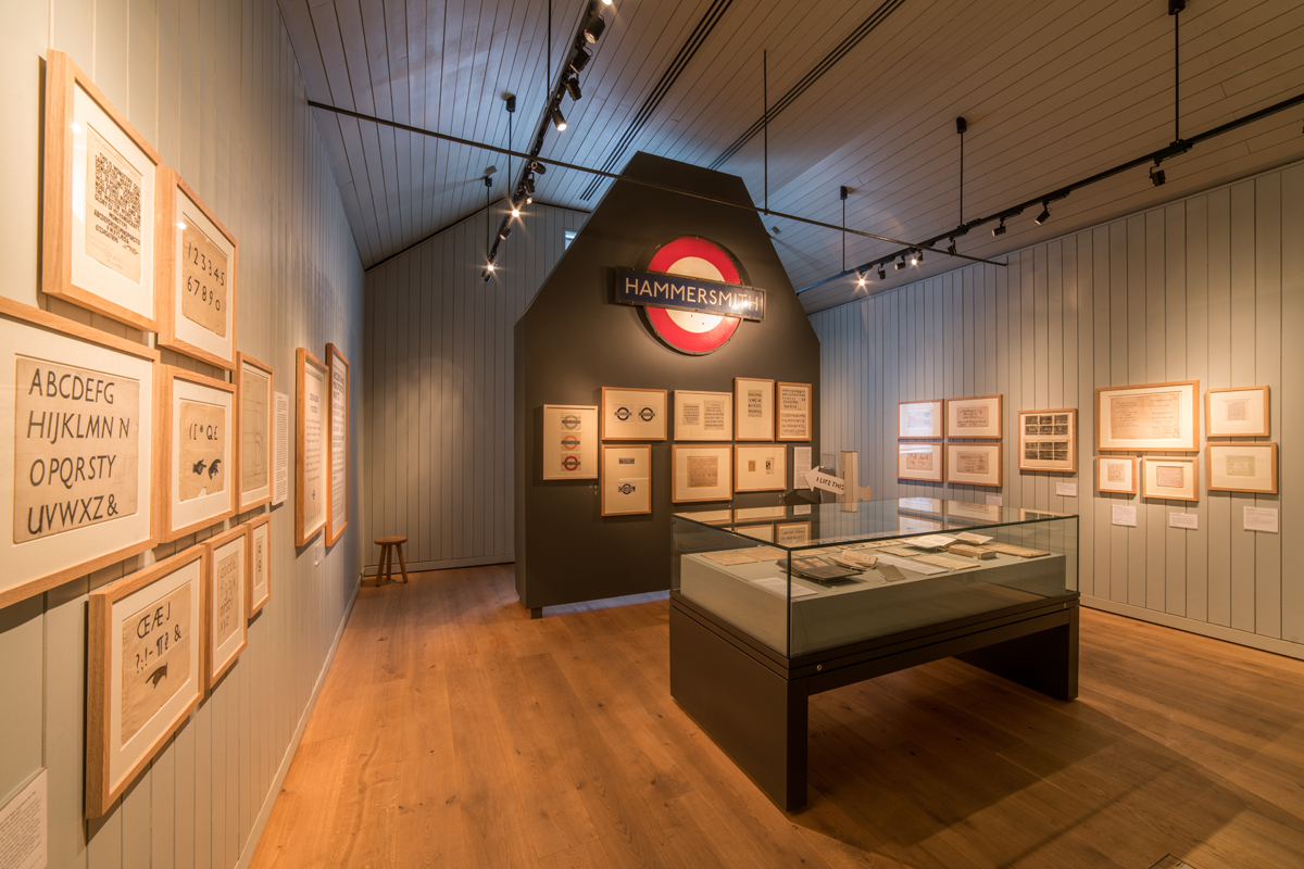 Ditchling Museum (15)