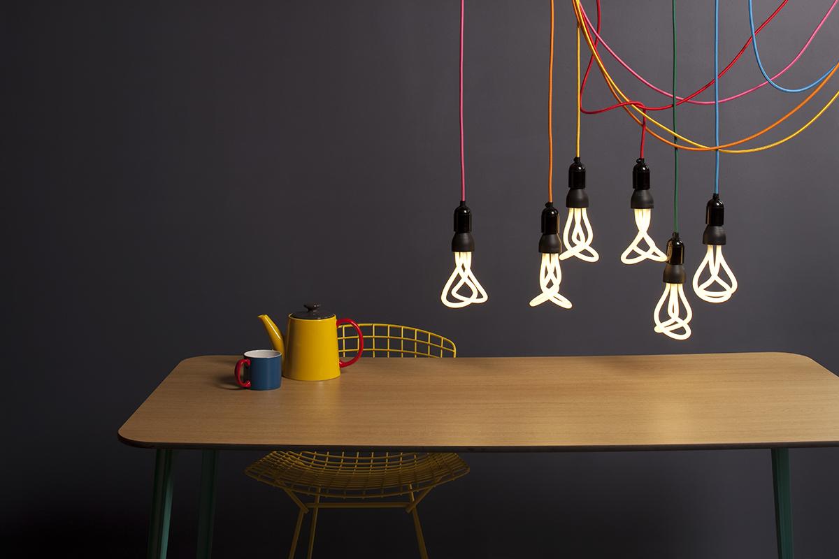 Plumen bulbs