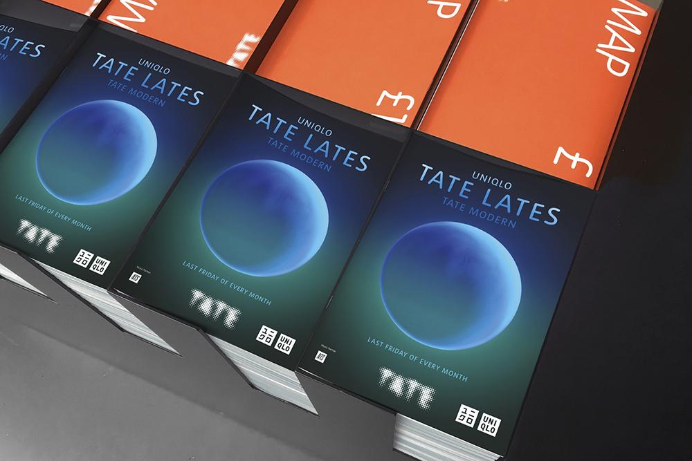 tate-lates_03