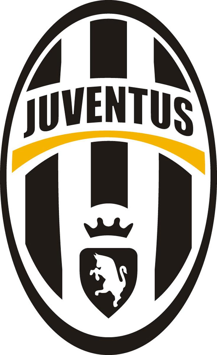 Juventus_Turin