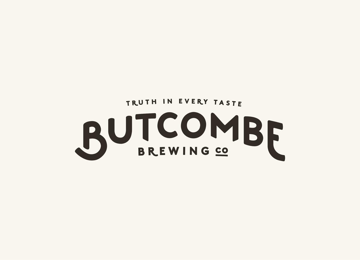 Butcombe Brewing Co