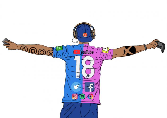 Copa90