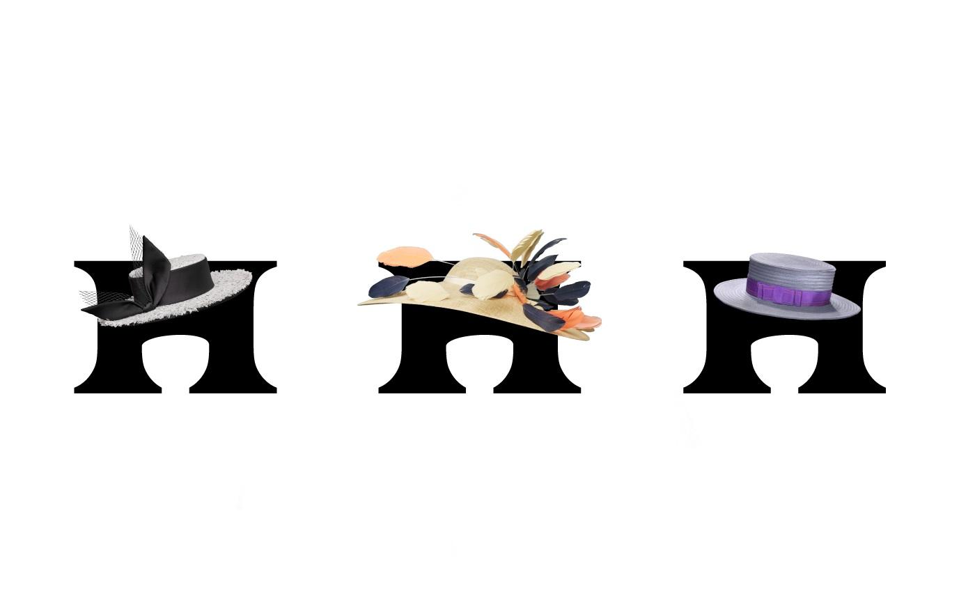 British Hat Guild rebrand
