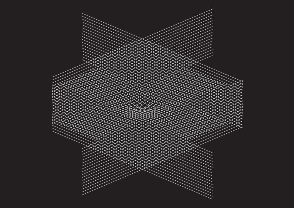 Blackstar vinyl artwork