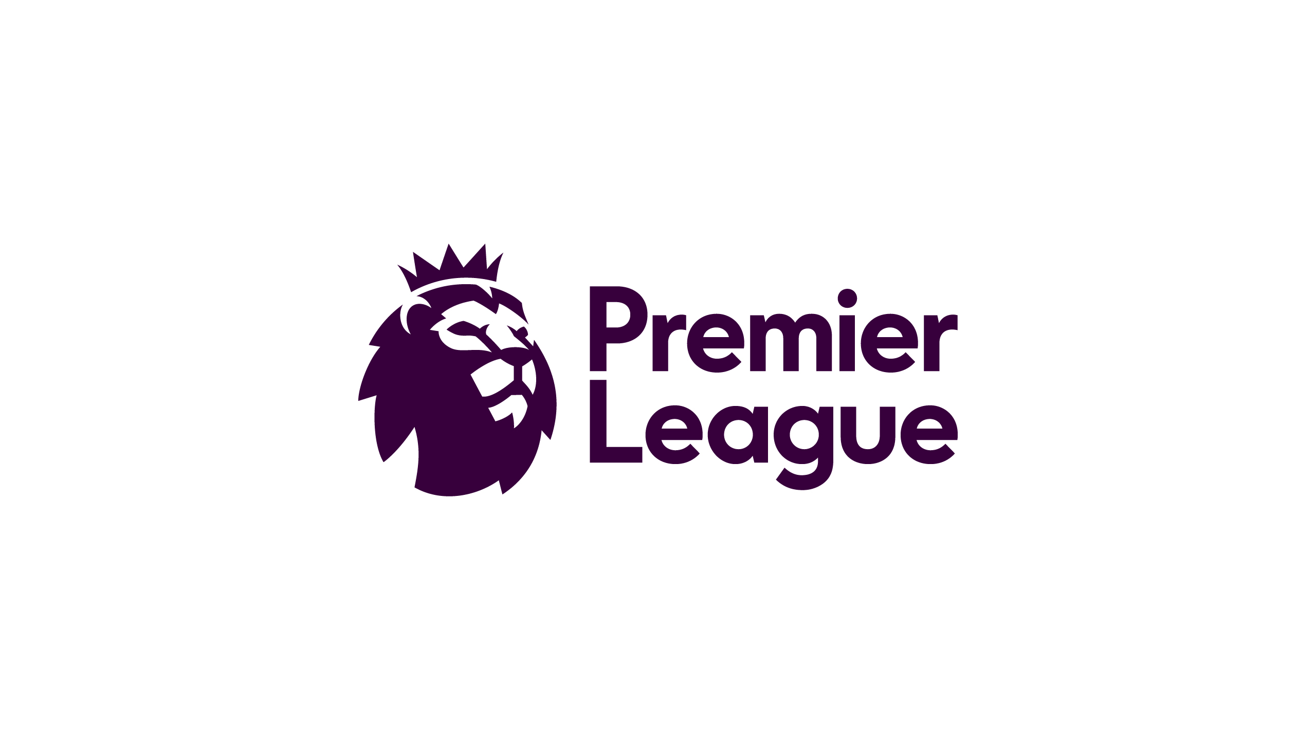 Premier_League_Rebrands_DesignStudio_02