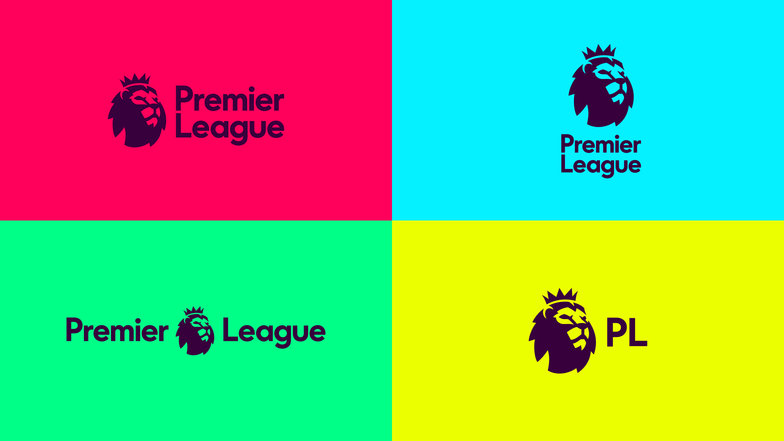 Premier_League_Rebrands_DesignStudio_03