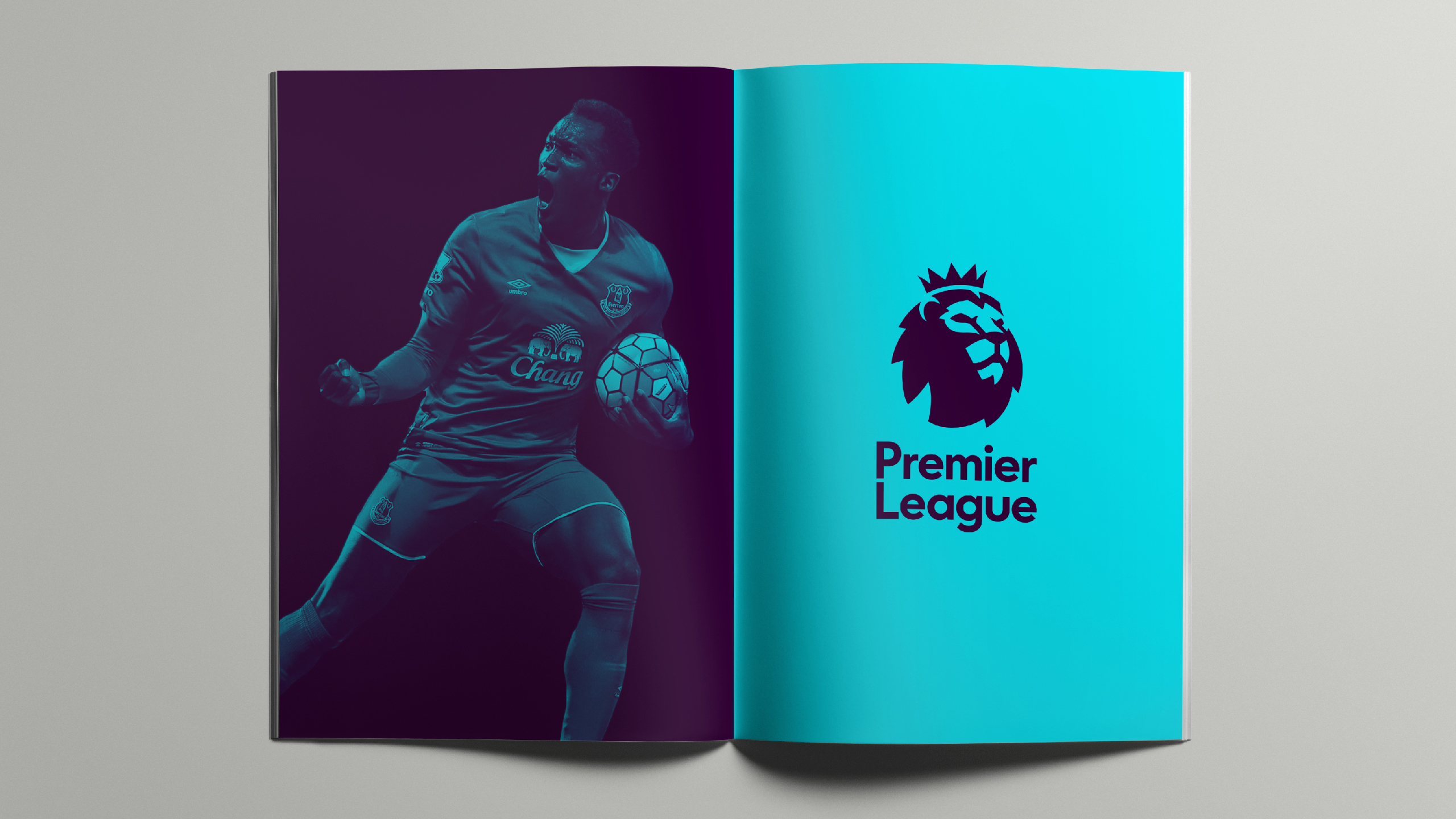 Premier_League_Rebrands_DesignStudio_07