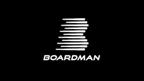 Boardman_B_Symbol_&_Brandname_NEGATIVE_AW