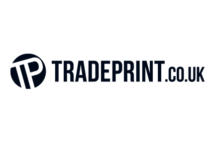 Tradeprint