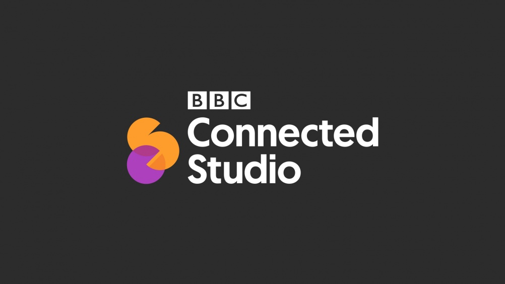 290216 BBC Connected Studio