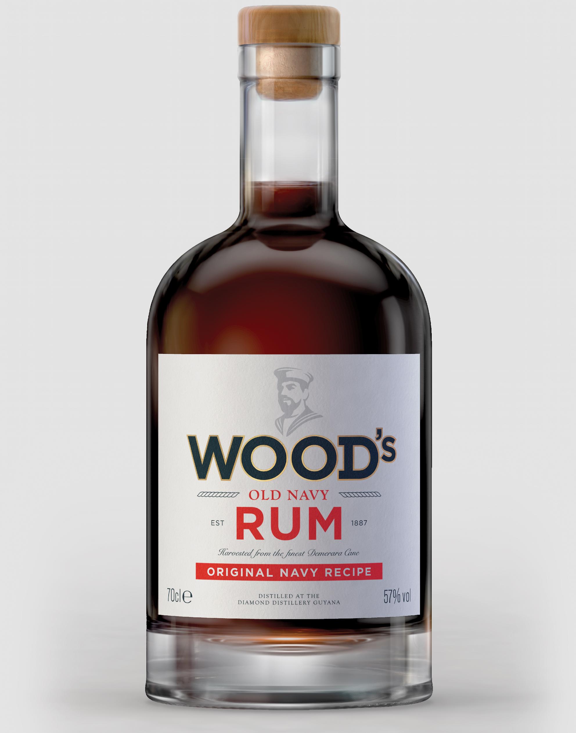 woods_new_bottle