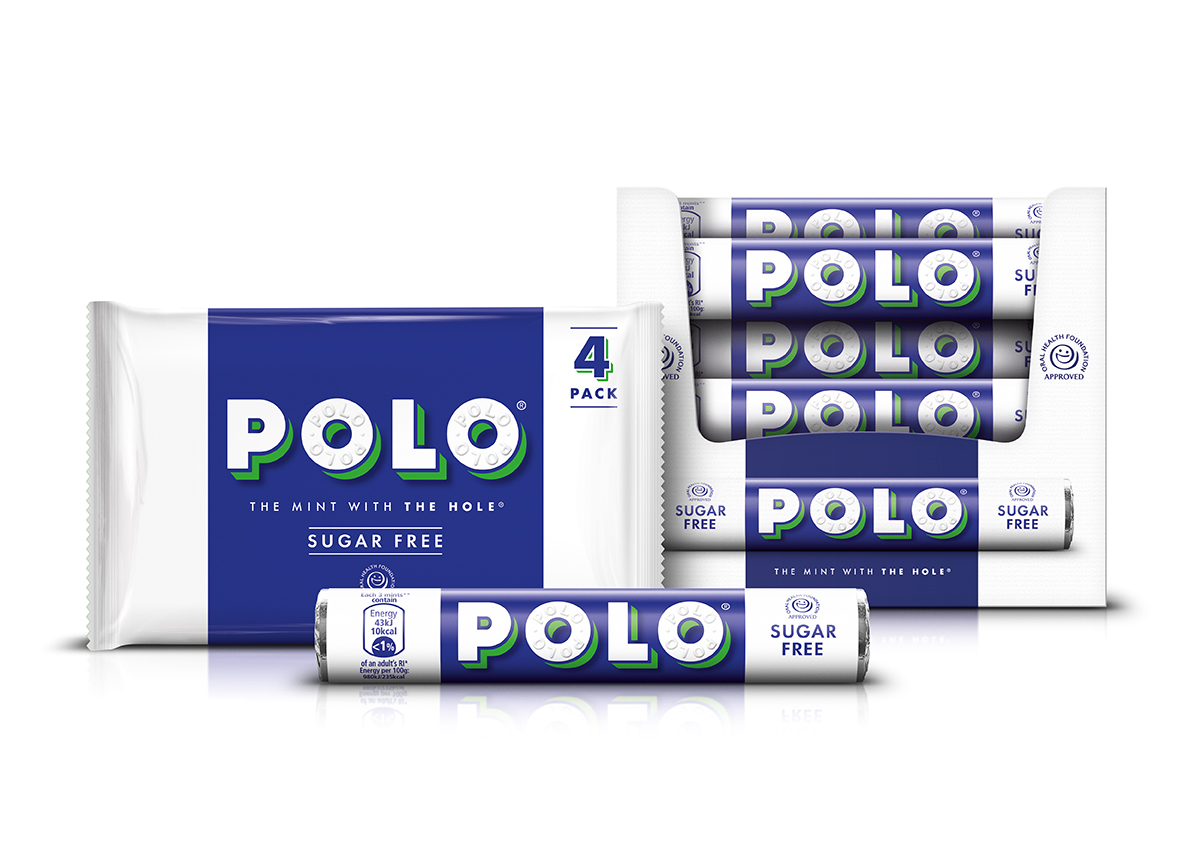 POLO-Product Group_Sugar Free