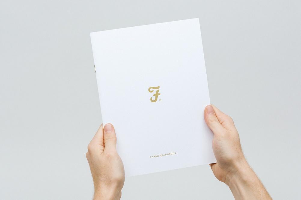 POST_Farah_Rebrand_Brandbook_01