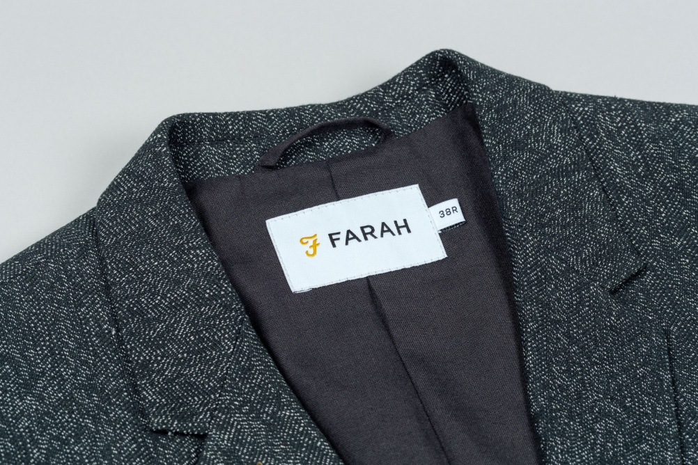 POST_Farah_Rebrand_Garments_04