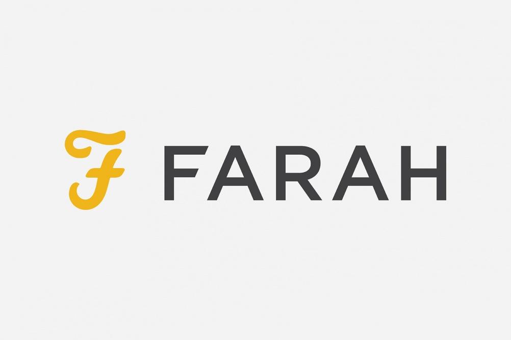 POST_Farah_Rebrand_Identity_01