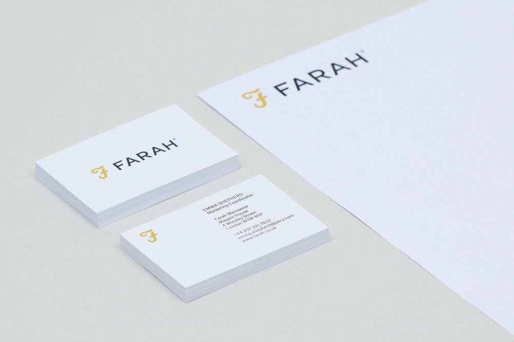 POST_Farah_Rebrand_Stationery_02