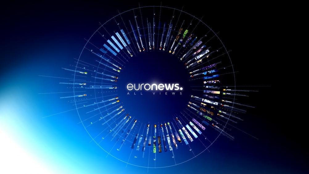 _Euronews All Views_ roue entiere_logo