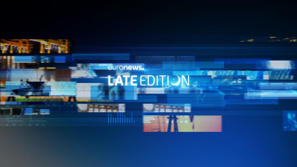 pgm_slot4_night_Late Edition