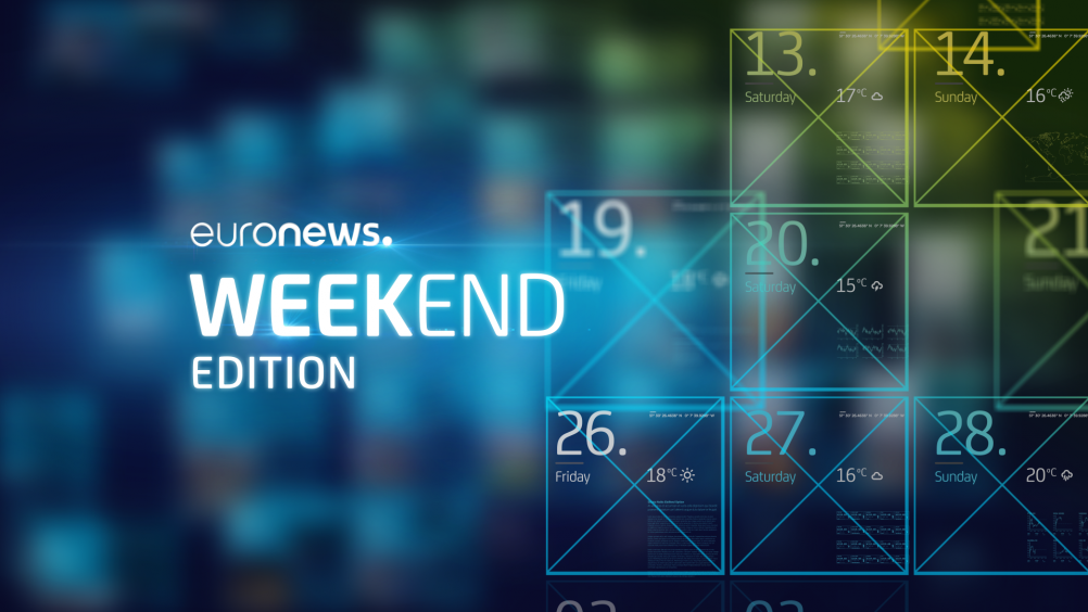 pgm_slotWE_Weekend Edition