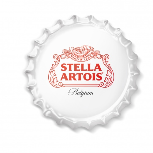ABI274_05E_WM_STELLA_ARTOIS_BOTTLE_CROWN