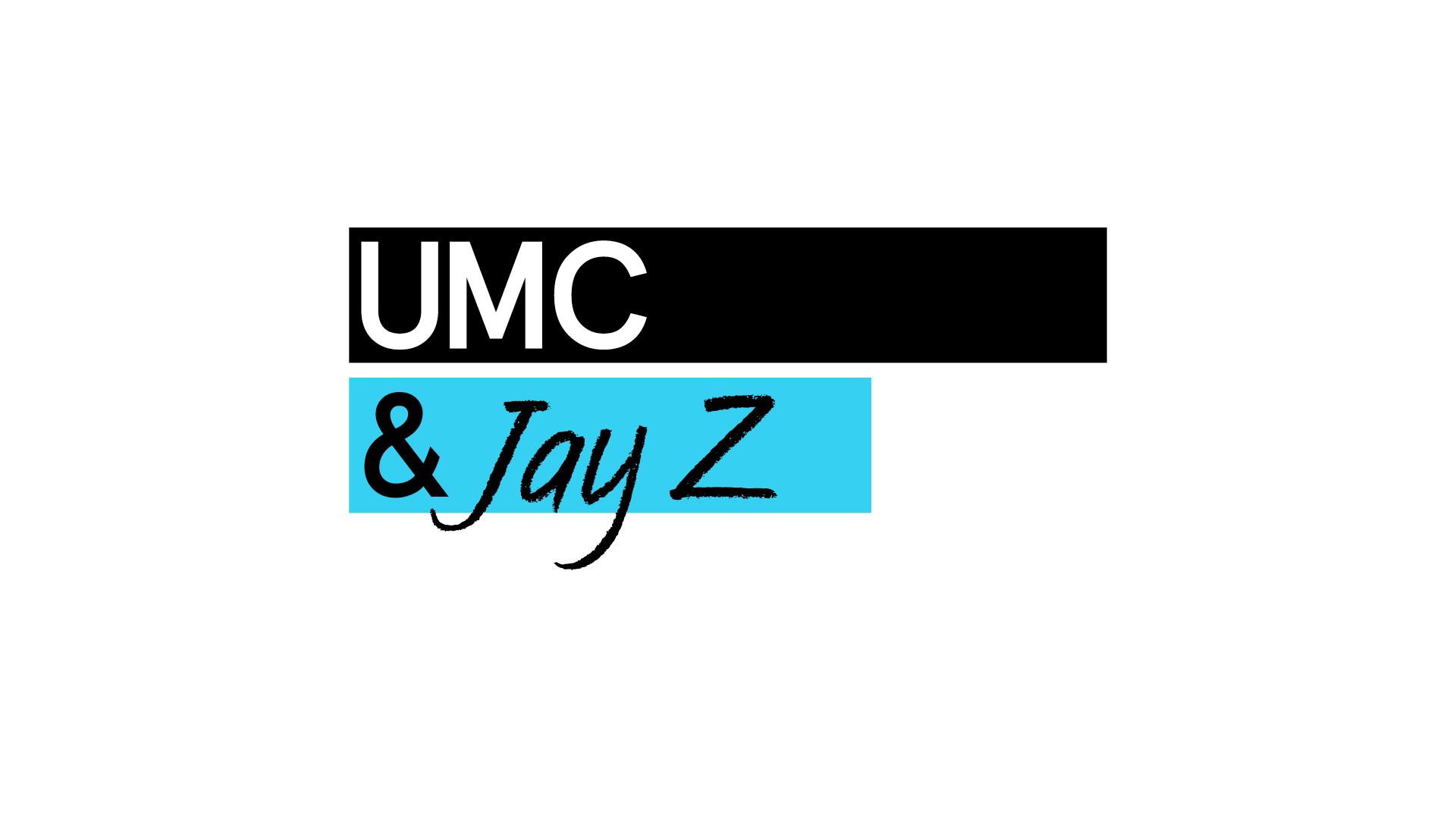 Umusic2