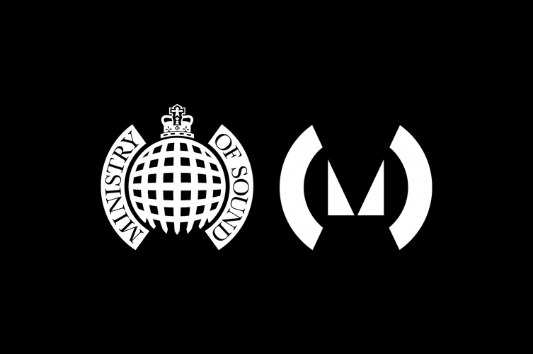 3x2_Ministry_of_Sound_2