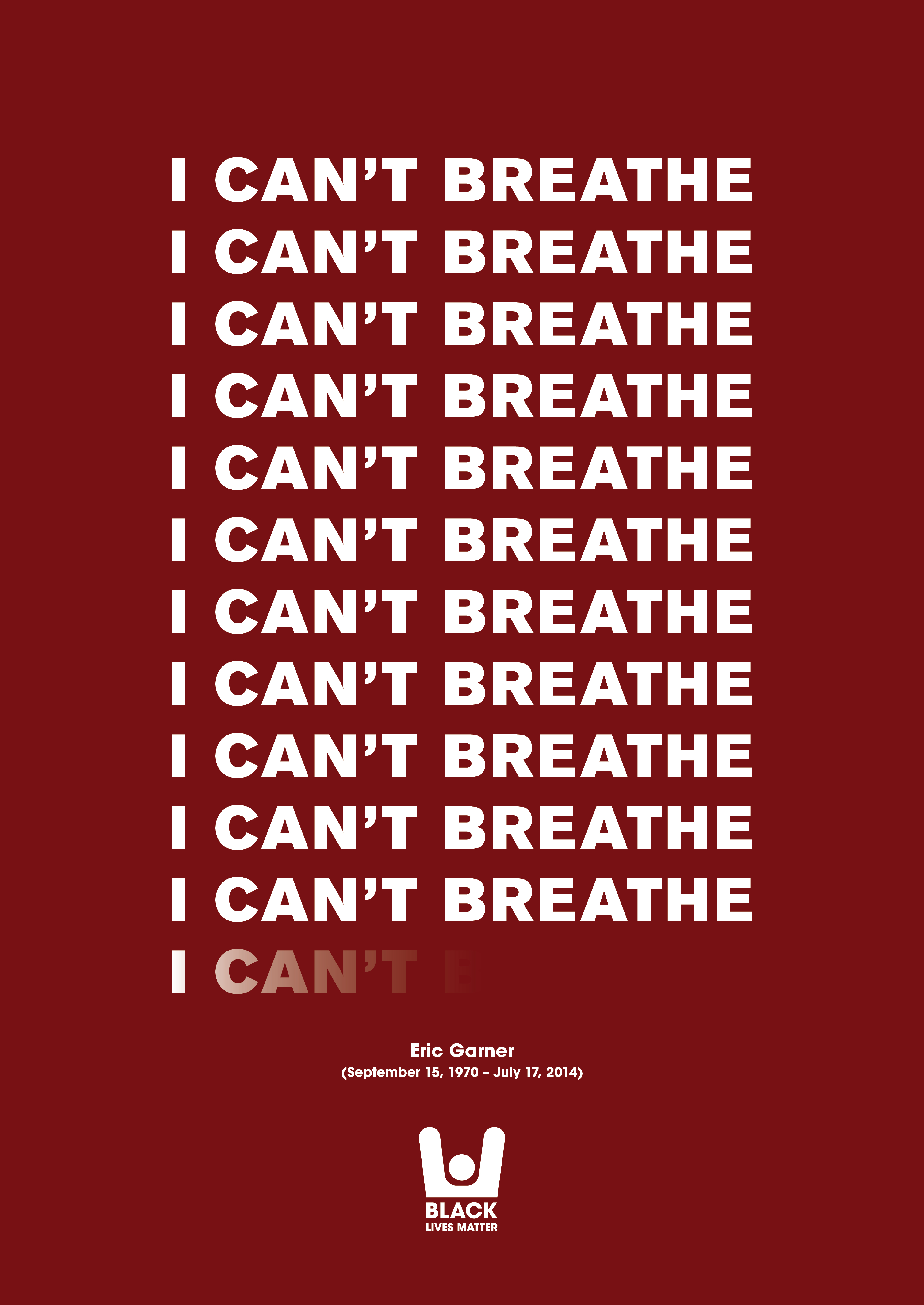 I_can't_breathe_eric_garner_large