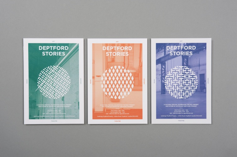 Anthology_Deptford_Stories_1