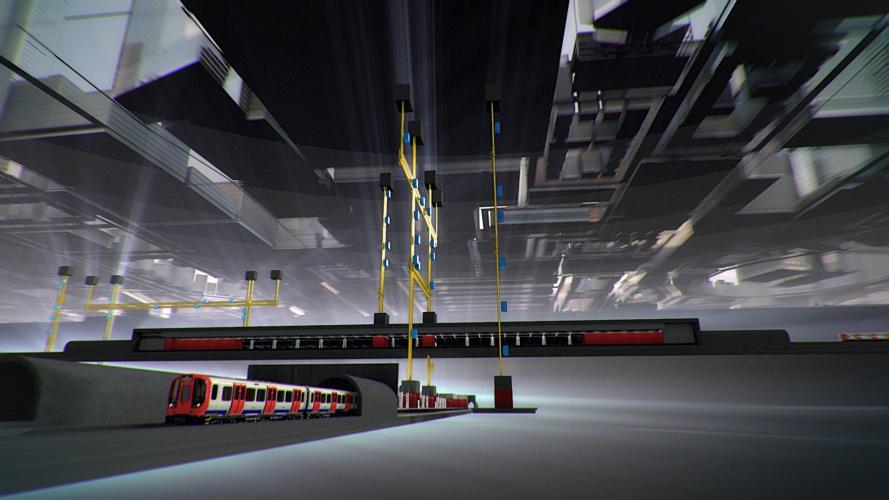 MULTI for Metro 2 (c) thyssenkrupp