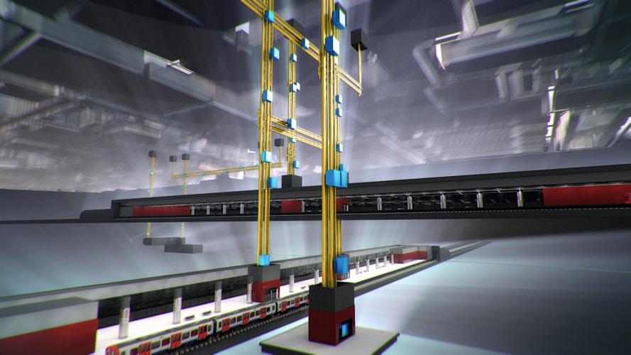 MULTI for Metro 3 (c) thyssenkrupp