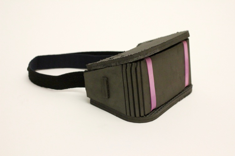 VRCARE_headset