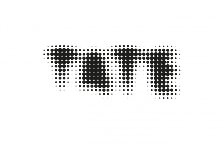 North_Tate_001_Logo