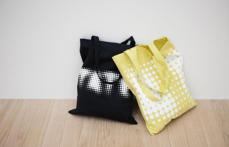 North_Tate_012_Tote-Bags