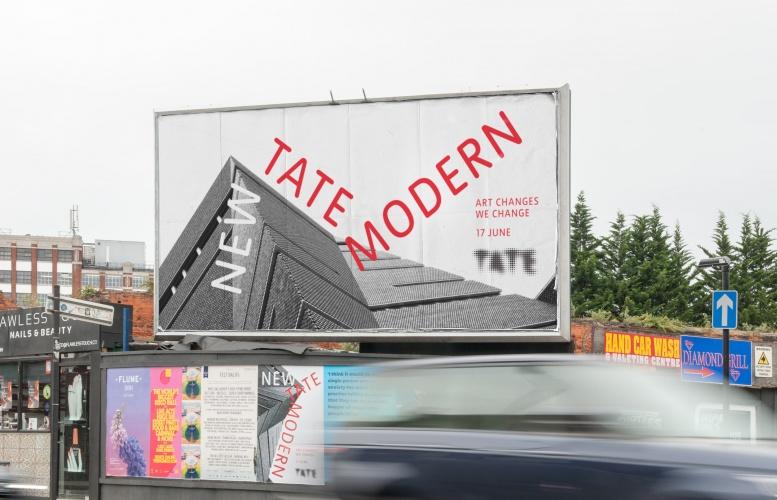 North_Tate_024_New-Tate-Modern