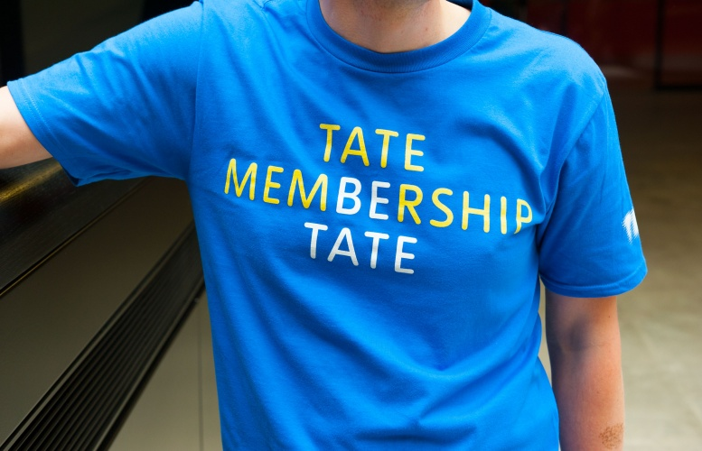 North_Tate_040_Member-Uniform