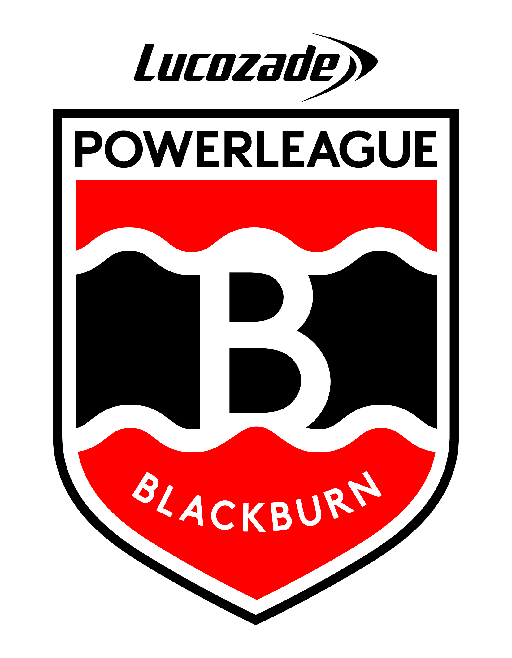 Powerleague Blackburn Crest