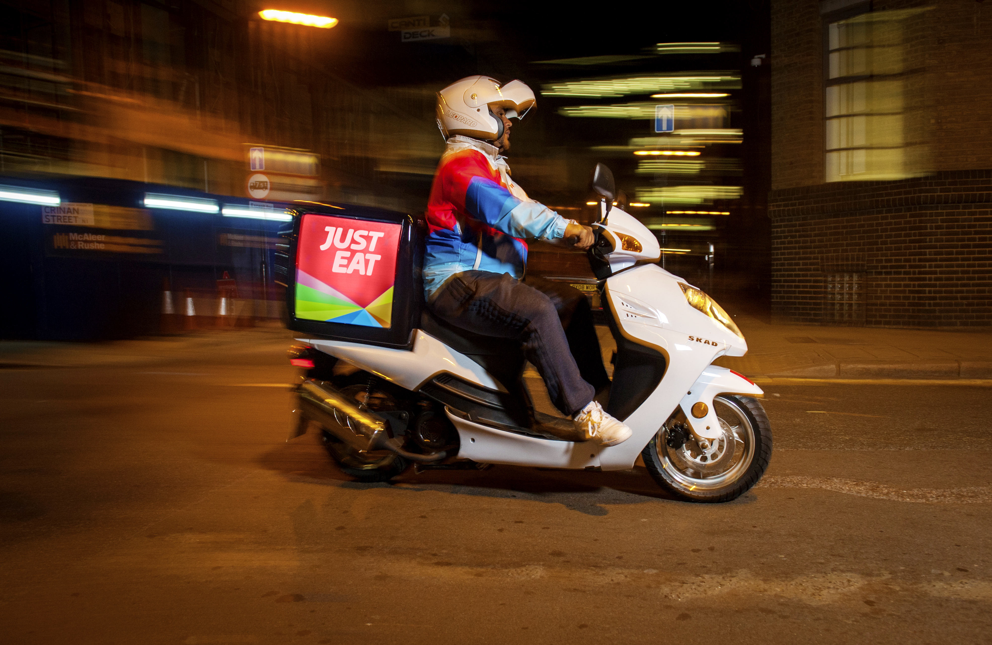 just-eat-driver-scooter