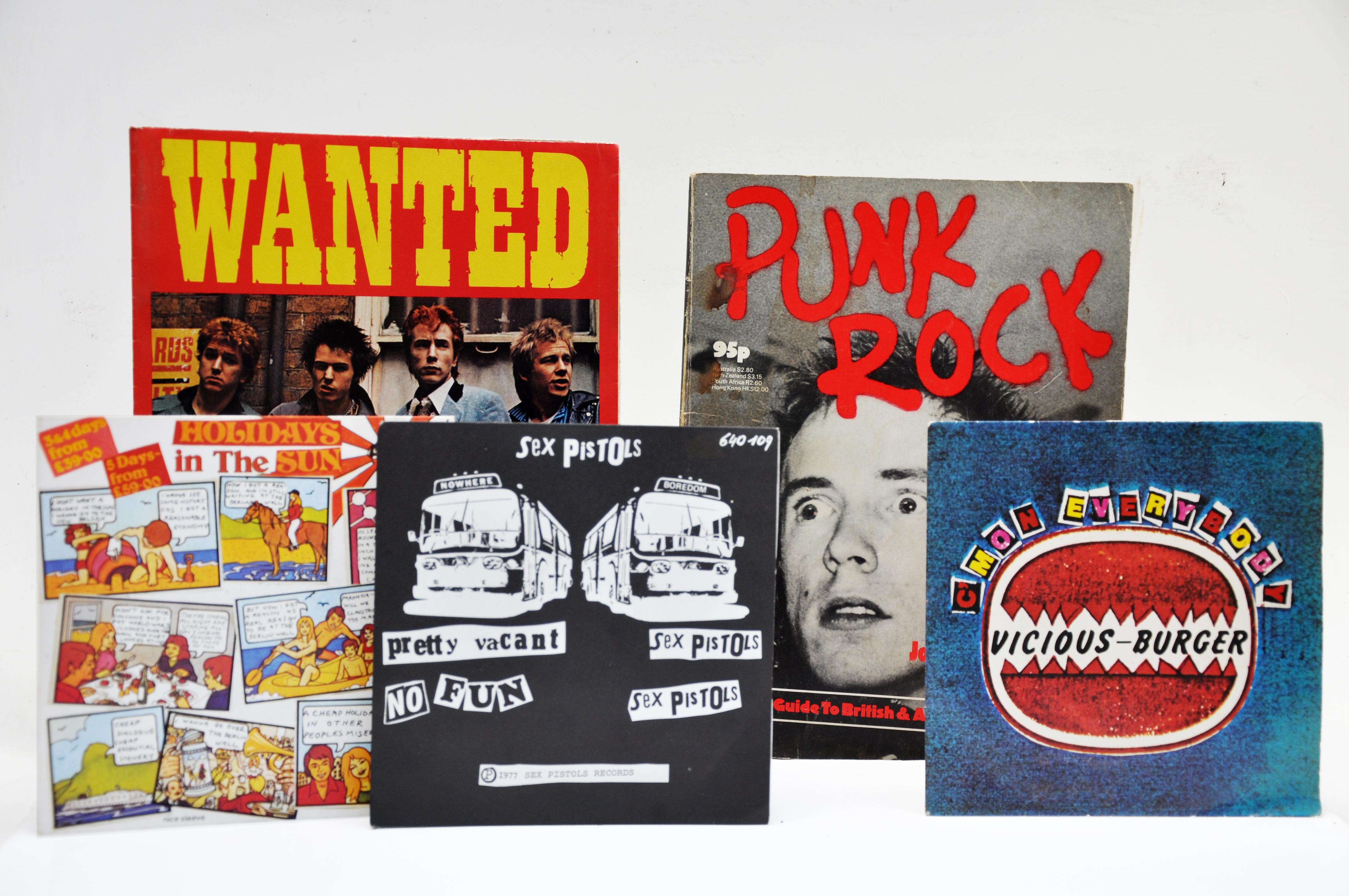 museum-of-brands-punk-exhibit-a
