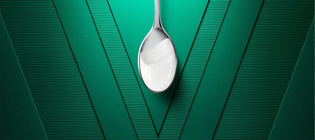 2560x1140_com_spoon