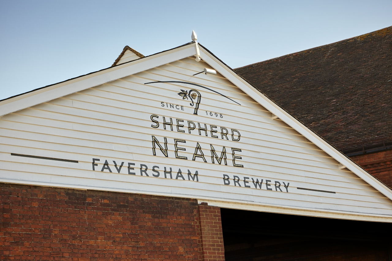 the-faversham-brewery-2