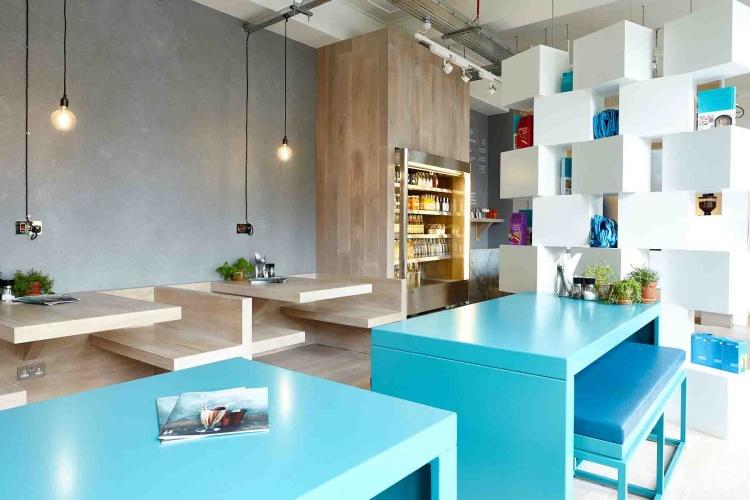 rude-health-cafe-106