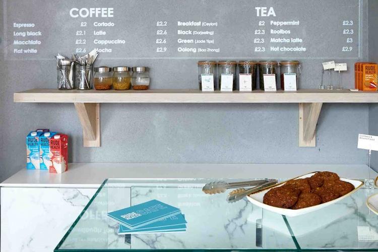 rude-health-cafe-147