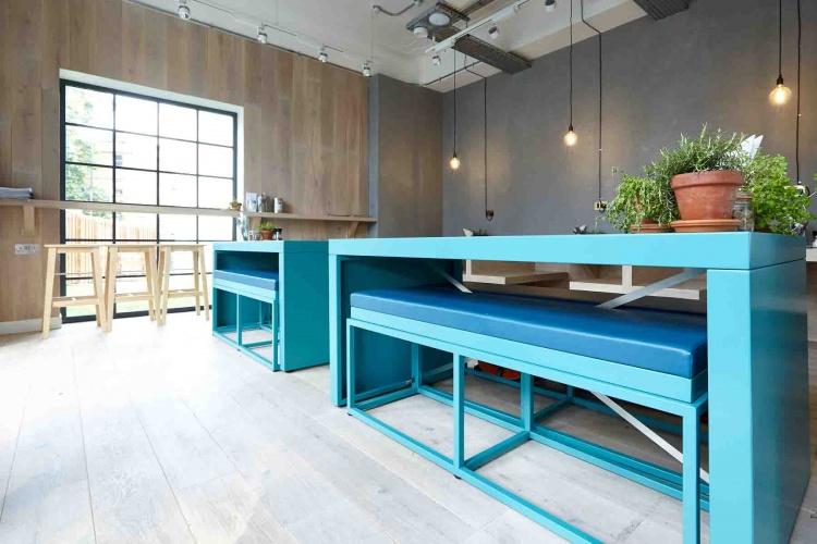 rude-health-cafe-321
