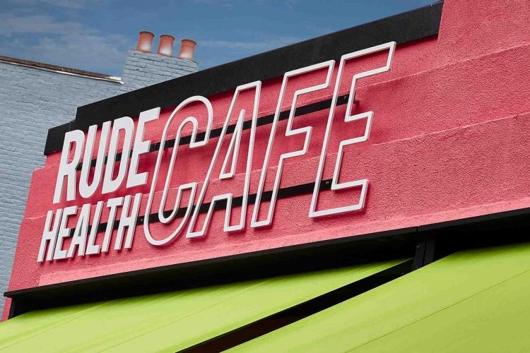 rude-health-cafe-501