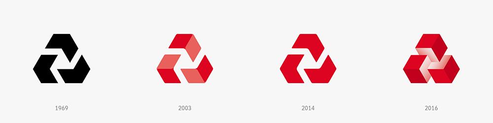 natwest-logo-history