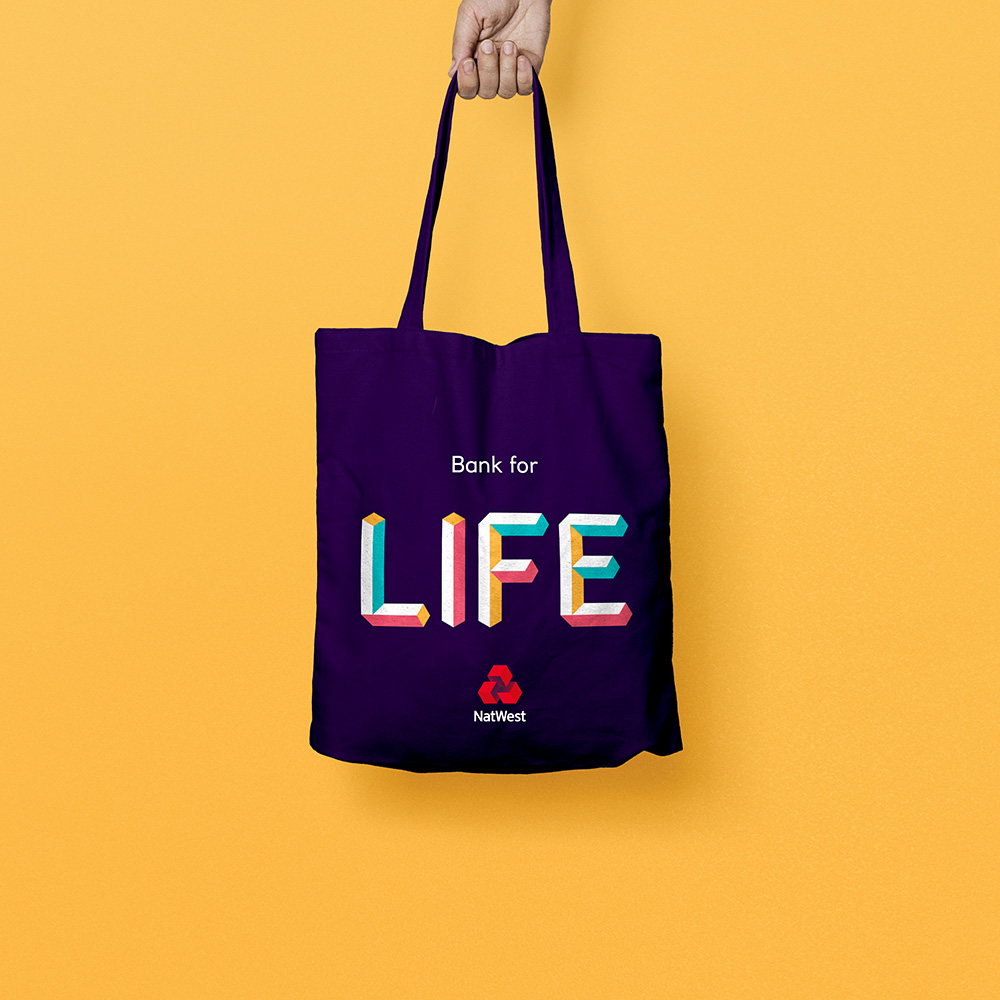 natwest-personal-bank-for-life