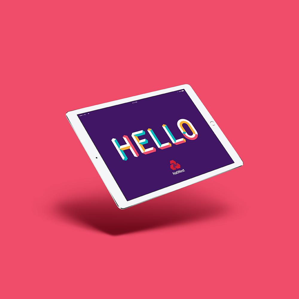 natwest-personal-hello-ipad
