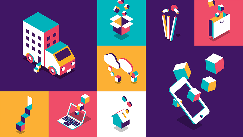 natwest-personal-illustrations