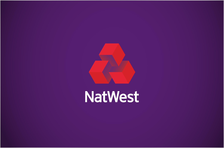 nw_logo_still