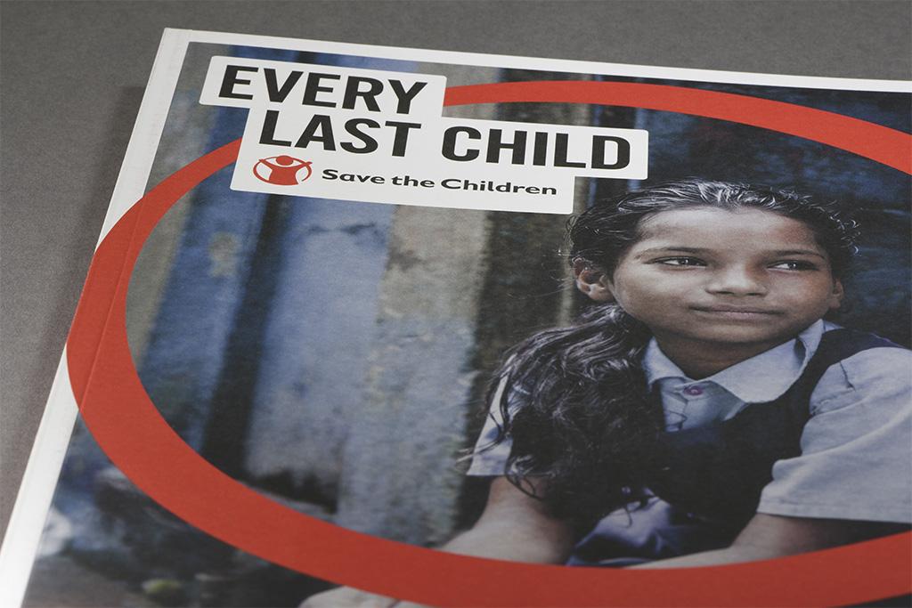 save-the-children-book-v3
